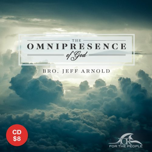the-omnipresence_jeff-arnold