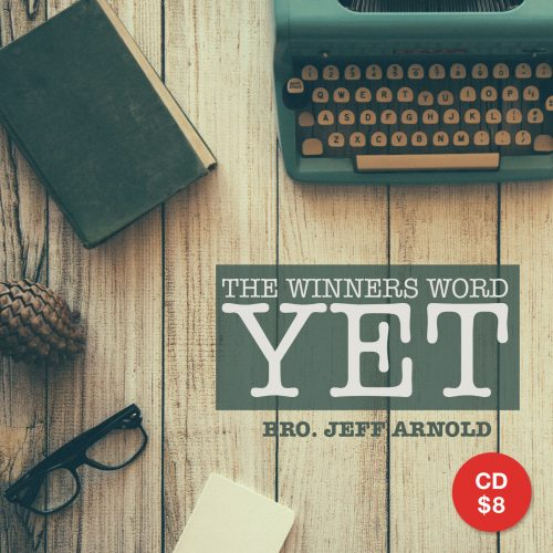 the-winners-word-yet_jeff-arnold